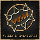 Willy Miniatures